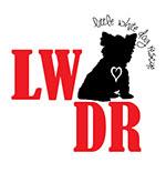 lwdr-logo