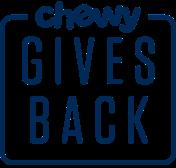 ChewyGivesBack